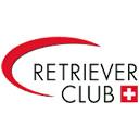 retrieverclub_switzerland